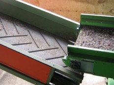 sisetem za pripravo goriv RDF, biomaso 4