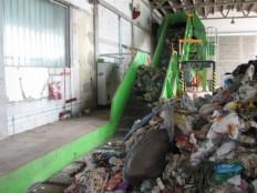 mesani komunalni odpad 1