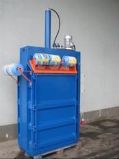 Vertikalna stiskalnica za stiskanje papirja S-10A