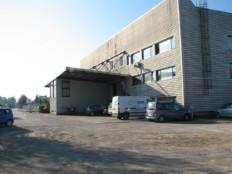 Ekop podjetje za izdelavo ekoloske opreme