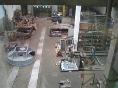 proizvodna delavnica